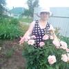 анна, 31, г.Смоленск