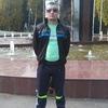 денис, 43, г.Качканар