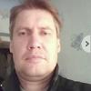 Александр, 44, г.Боготол