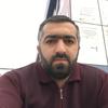 Орхан, 34, г.Баку