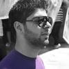 kaaraam, 27, г.Бейрут