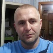 Владимир 33 Кременчуг