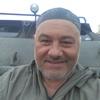 Чако, 51, г.Норильск