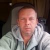 Гена, 39, г.Бахчисарай
