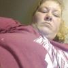 Amy Smith, 43, г.Ленсинг