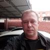 Денис, 39, г.Батайск