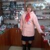 Светлана, 51, г.Дергачи