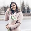 Ilona, 33, г.Минск