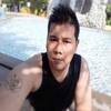 Vandi, 23, г.Джакарта
