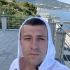 Роберт, 25, г.Новосибирск