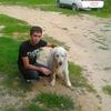 Юра, 25, г.Васильево