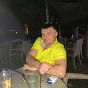 Серега, 31, г.Радужный (Ханты-Мансийский АО)