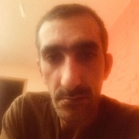 Артур, 37 лет, Рак, Москва