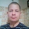 Александр, 41, г.Октябрьск