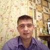 Владимир, 25, г.Новосмолинский