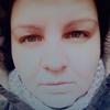 Алёна, 35, г.Самара