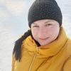 Olesya, 35, Volkovysk