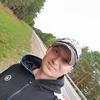 Артур Султанов, 34, г.Нефтеюганск