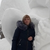 Олеся, 39, г.Южно-Сахалинск