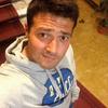 spsnaki, 24, г.Генуя