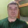 Igor Pankov, 35, Ershov