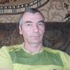 Сергей, 52, г.Орел