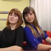 Ольга, 24, г.Нижнегорский