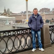 Вячеслав, 58, г.Ковель