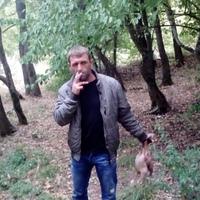 Pasha, 38 лет, Овен, Симферополь