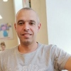 Denis, 40, г.Варшава