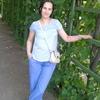 ирина, 36, г.Санкт-Петербург