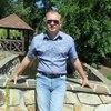 СЕРГЕЙ, 38, г.Сим