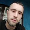 Михаил Бокоч, 20, г.Зеньков