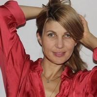 Lesia, 47 лет, Рак, Москва