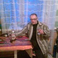 александр, 47 лет, Близнецы, Рига