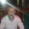 Влад, 43, г.Новый Уренгой