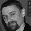 Руслан, 39, г.Орша