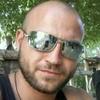 Владимир, 31, г.Актау