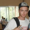 Андрій, 26, г.Гусятин