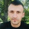 Михаил, 27, Ужгород