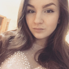 Валентина, 19, г.Челябинск