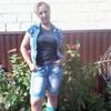 Елена, 33, г.Калинковичи