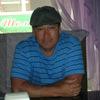 Азамат, 40, г.Нефтеюганск