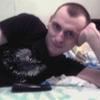 Алексей, 32, г.Новая Водолага