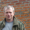 Андрюха, 52, г.Ровеньки