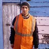 Алексей, 21, г.Тында