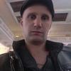 Дима, 30, г.Новый Уренгой