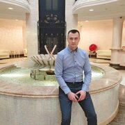 Сергей, 36, г.Новый Уренгой