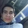 Андрей, 20, г.Славянск-на-Кубани