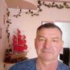 евгений, 53, г.Камышин